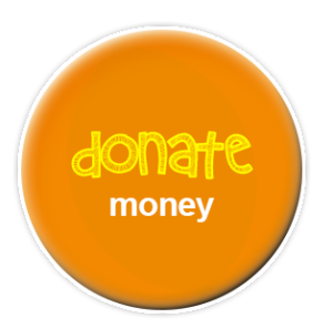 Donate_money