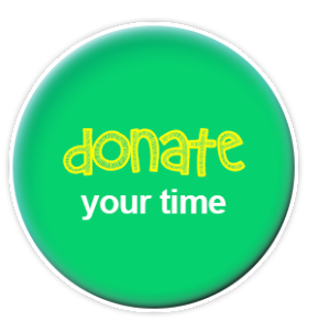 Donate_time