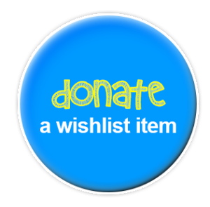 Donate_wishlist item