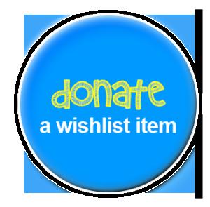 Donate_wishlist item