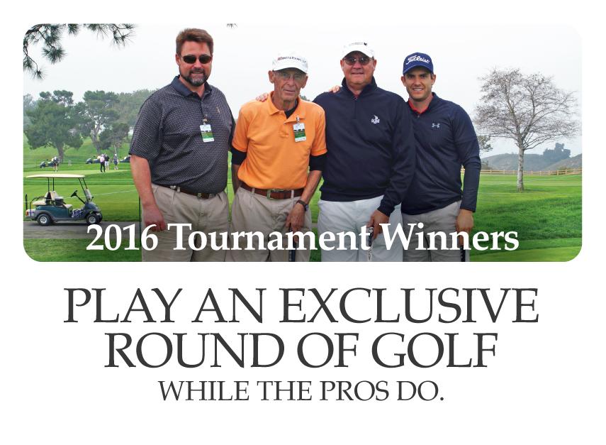 golftournament_2016