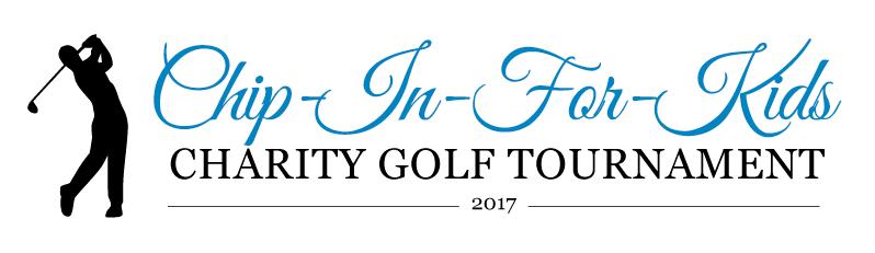 golftournament_2017-logo