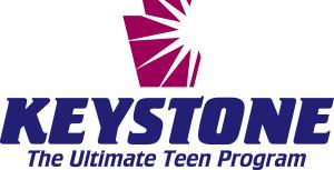 Keystone-only_vert_CLR