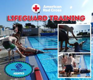 Lifegaurd-training2