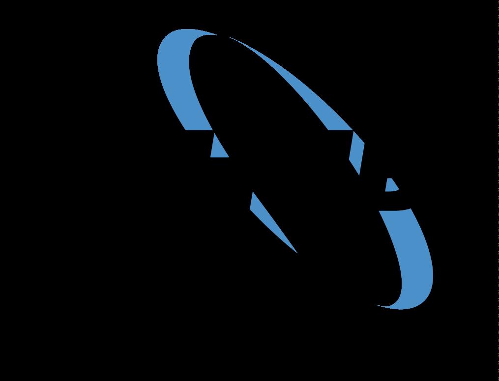 Logo-Hub-PNG-format-2