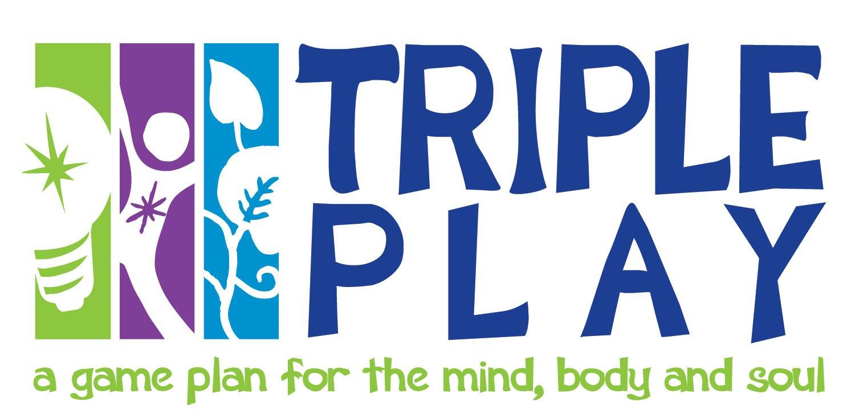 Triple-Play-logo