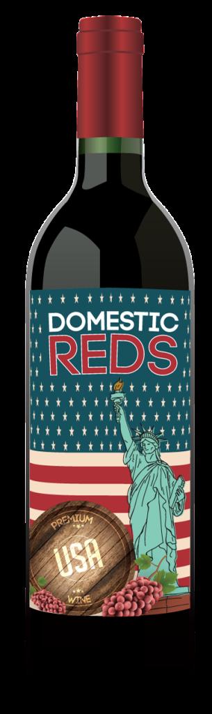 Wine-Bottle_Uncorked2016