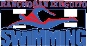 design-new-RSD