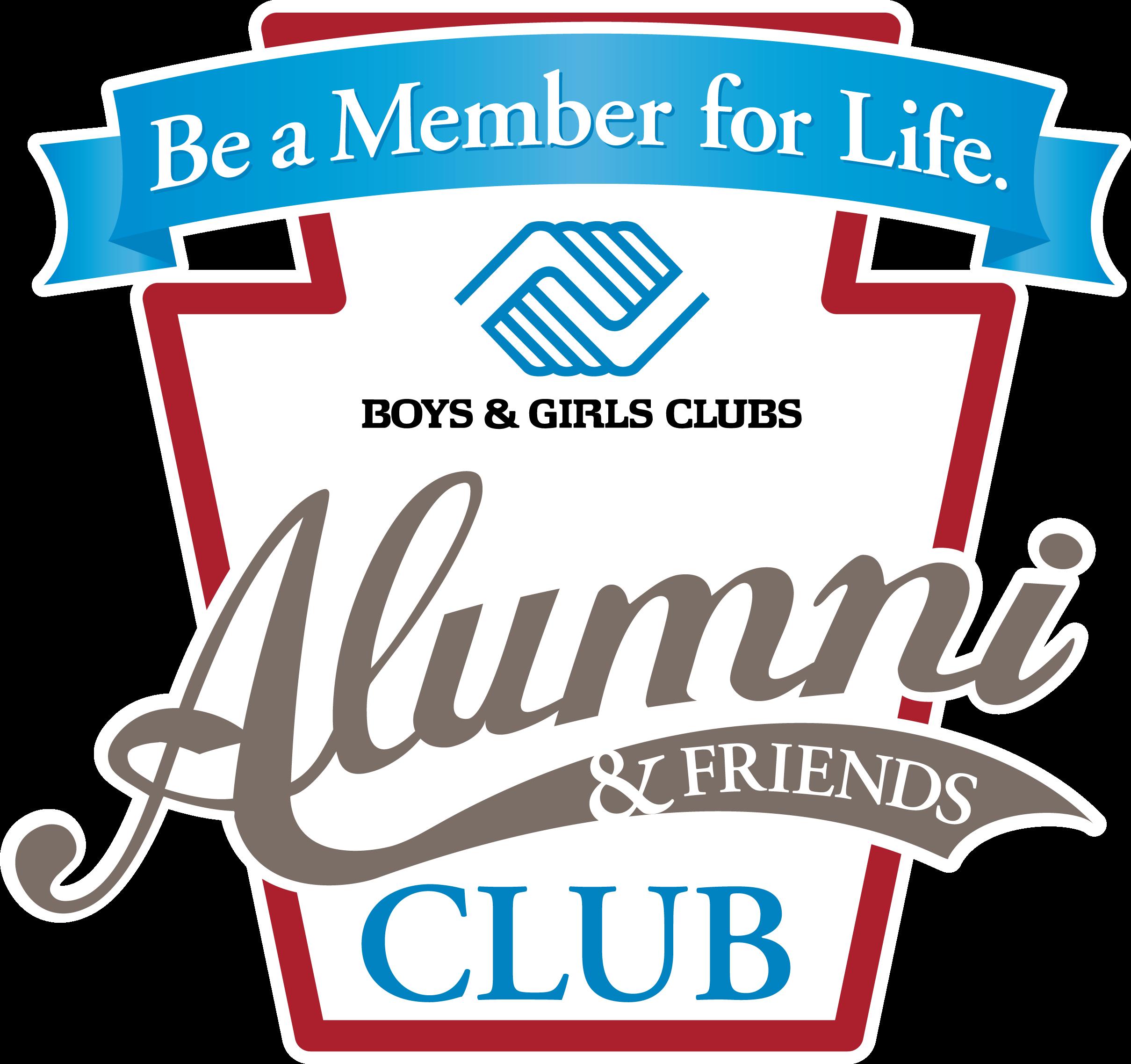 ALUMNI and FRIENDS_CLR