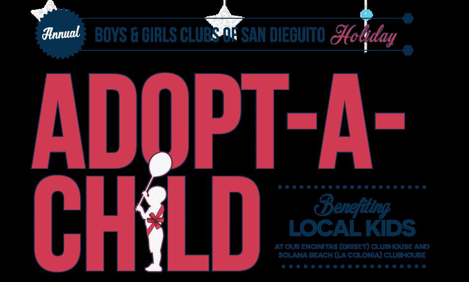 adoptachild2016
