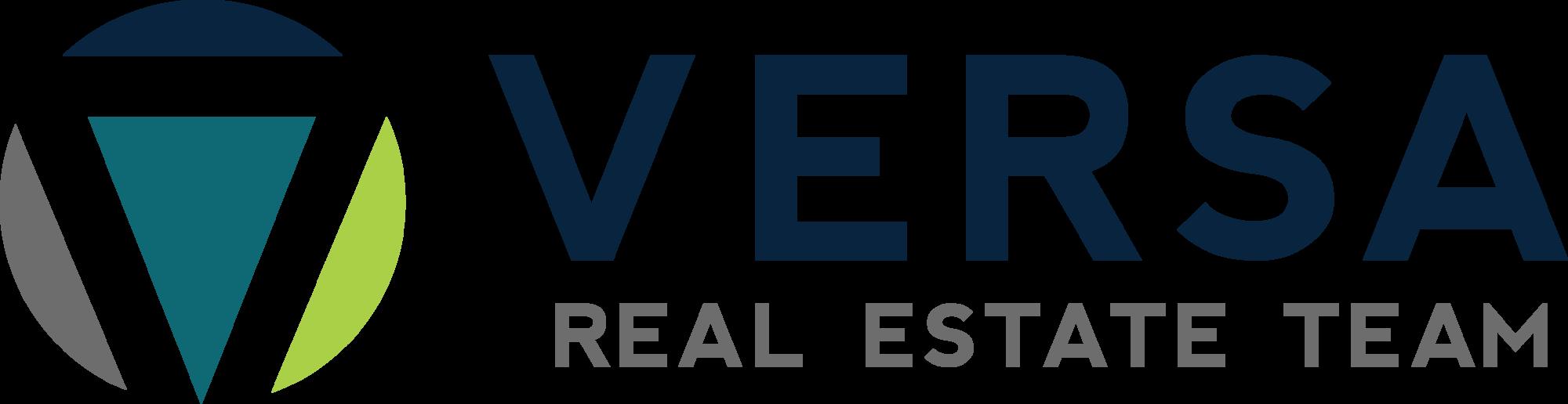 Versa Real Estate Team