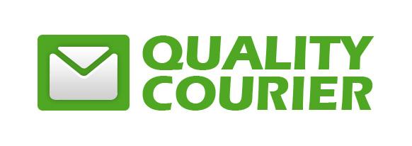 quality_courier_logo