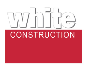 white-construction_03