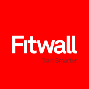 12161553-fitwall