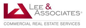 3300x1068xleeassociates-logo-hires.jpg.pagespeed.ic.OOEQQ_vkim