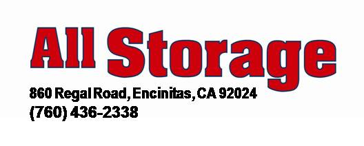 All Storage Logo2