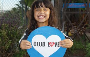 Club-Lobe