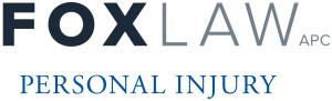Fox-Law_PI_Logo