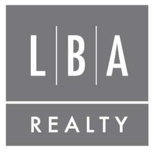 LBA-Realty-new