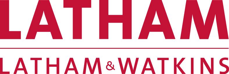 Latham_red_Sponsorships