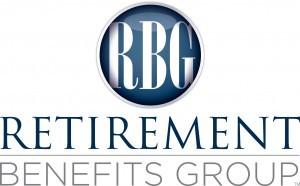 RBG_Logo3_ctr_HiRes-300x186-300x186