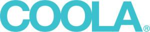 coola-logo-319c (4)