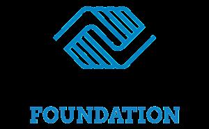 BGC-Foundation-Logo-2014-PNG