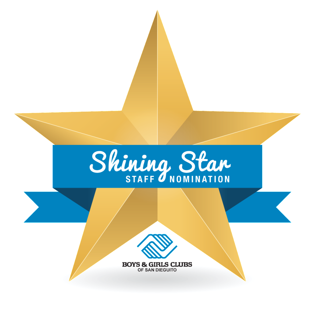 Shining-Star-Staff-Recognition-Logo