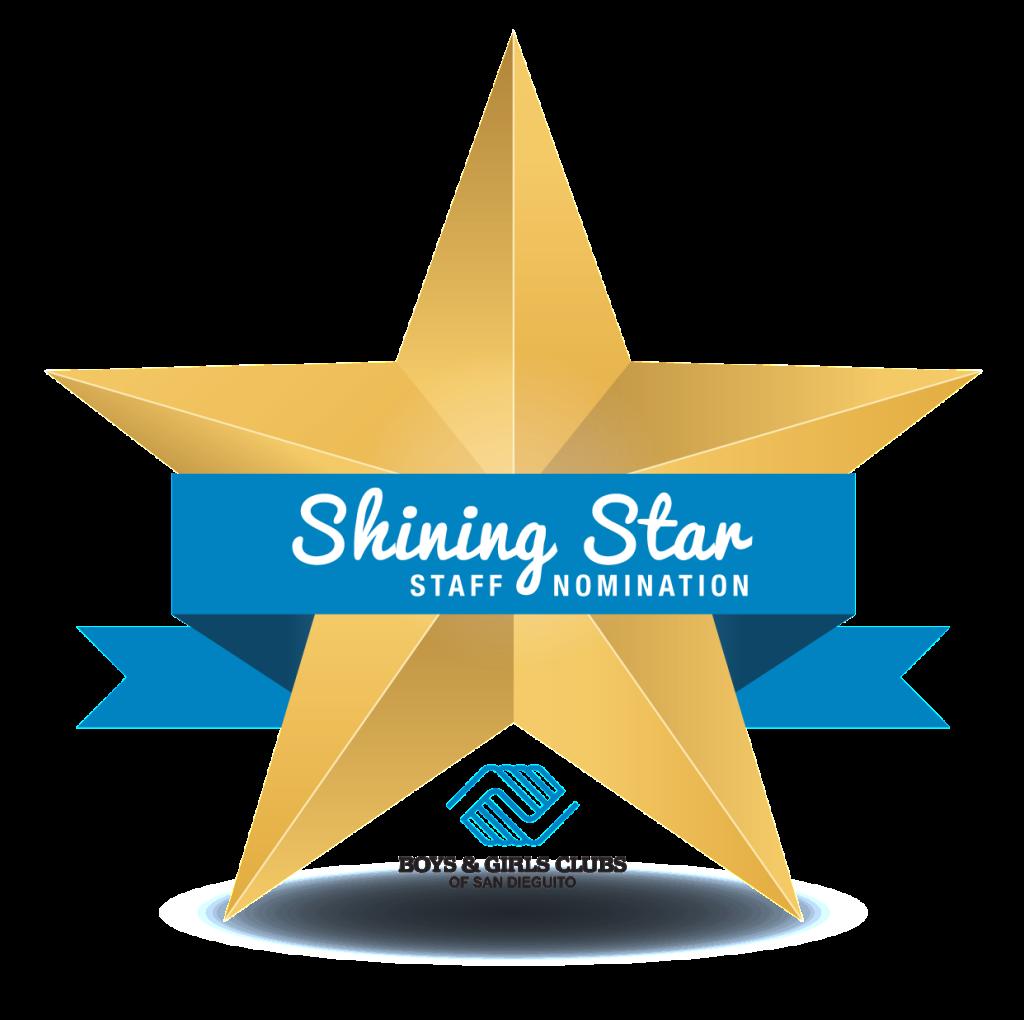Shining-Star-Staff-Recognition-Logo