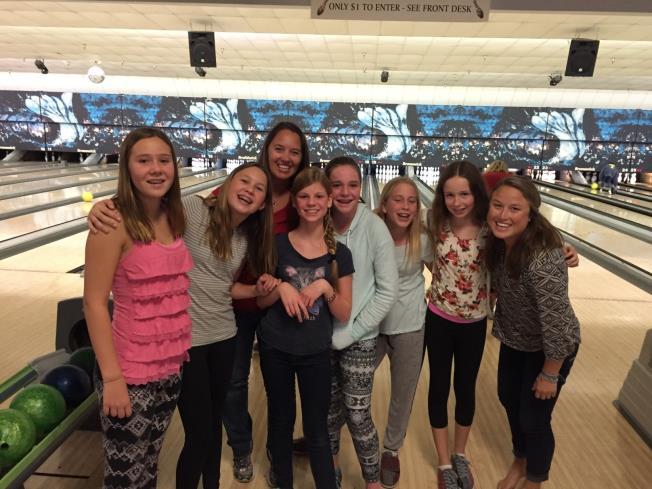 Boys Girls Clubs Of San Dieguito Rsd Palm Springs Meet 2016