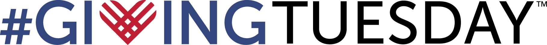 gt_logo2013