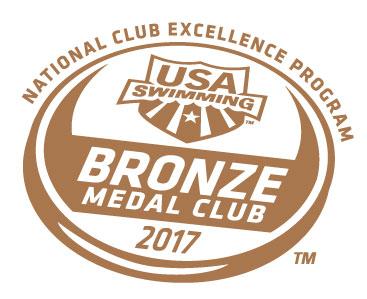 bronzemedal17